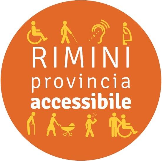 Rimini Provincia Accessibile